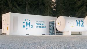 Plug Power nach Befreiungsschlag: Aktie knackt wichtige Marke  / Foto: Shutterstock