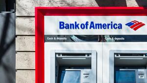 Bank of America: Gemischte Zahlen – darauf sollten Anleger jetzt achten