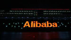 Alibaba und das Zalando‑Gerücht