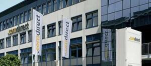 Fintech JDC: Comdirect‑Partnerschaft bietet enormes Potenzial