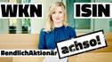 WKN und ISIN: Was bedeutet das? #endlichAktionär erklärt