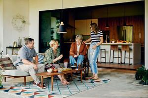 Airbnb‑Aktie: Einfach viel zu teuer