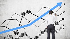 TSI Fonds: Wie entwickeln sich die TSI‑Werte?  / Foto: Shutterstock