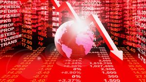 Commerzbank: Kommt eine Kapitalerhöhung?