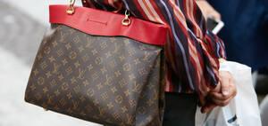 LVMH: Luxus geht immer?  Diese Marke muss beachtet werden