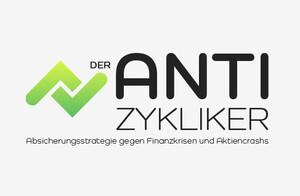 Der Antizykliker