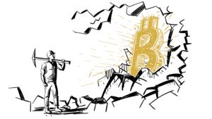 AKTIONÄR‑Tipp Hive Blockchain gibt heute Gas – das ist der Grund  / Foto: Shutterstock