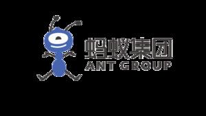 Alibaba: Das große Krabbeln