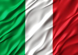Das Vertrauen in Italien kehrt zurück  / Foto: Börsenmedien AG