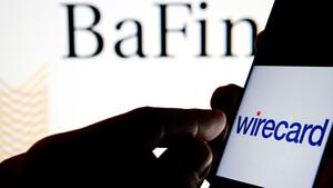 Wirecard: Zockten BaFin‑Mitarbeiter auf die Pleite?