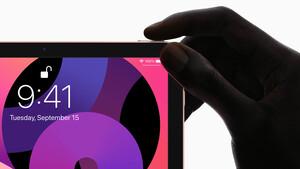 Apple: Zwei aktuelle Probleme, denen die Aktie trotzen wird  / Foto: Apple
