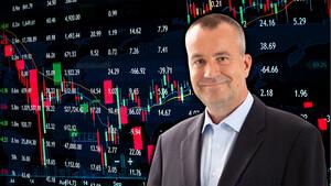 Schröders Nebenwerte‑Watchlist: Aixtron, S&T, Cancom, Atoss Software, va‑Q‑tec: 5 Aktien für einen heißen Herbst