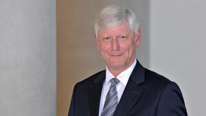 RWE: Dreht sich jetzt das Personalkarussell?