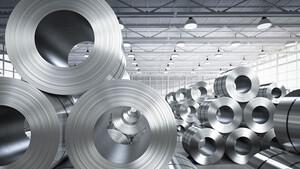 ThyssenKrupp: Aktie springt 15% hoch ‑ dabei könnte es noch schlimmer kommen...