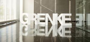 Grenke: Jetzt spricht der Gründer