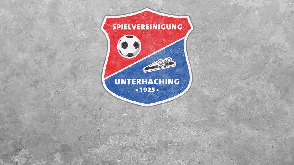 Spvgg Unterhaching Aktie