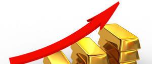 Gold: So könnte die Rallye aussehen
