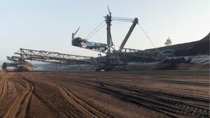 RWE: Bringt der Hambacher Forst doch noch Geld?