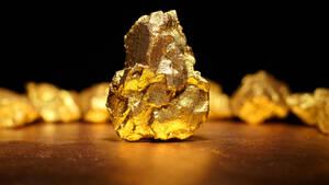 Gold: Kommt heute die große Überraschung?