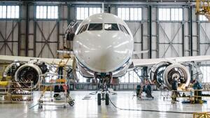 Airbus‑Aktie widersteht neuer Schreck‑Nachricht
