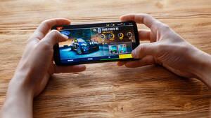 NetEase: Milliarden‑Zweitlistung im Juni