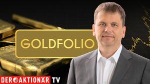 Goldexperte Bußler: Falltür bei Silber öffnet sich  / Foto: Börsenmedien AG