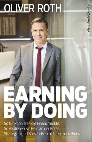 PLASSEN Buchverlage - Earning by Doing