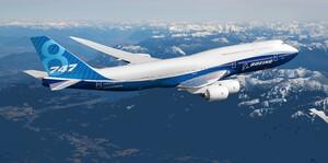 Boeing‑Quartalszahlen: Schlimmer als befürchtet – 747‑Produktion wird eingestellt