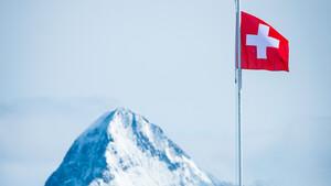 Das geht in Österreich und der Schweiz: Valora sorgt für Furore  / Foto: Shutterstock