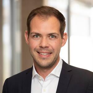 Nikolas Kessler – Experte für Bitcoin und Blockchain-Aktien