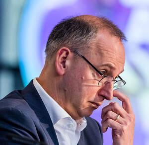 Bayer: Der nächste Rückschlag
