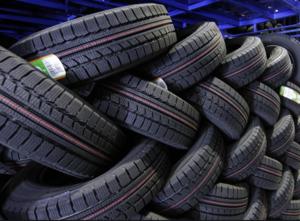 Heißer Reifen: Gelingt der Delticom‑Aktie das Comeback?