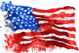 TSI USA: Bei dieser Aktie kommt es jetzt darauf an