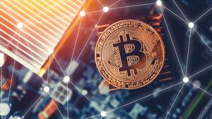 Bitcoin: Achten Sie auf dieses Signal