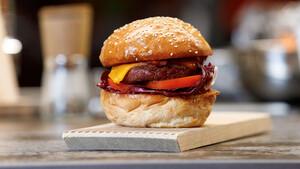 Nestlé macht Jagd auf Beyond Meat – doch wie viel Potenzial hat die Aktie noch?