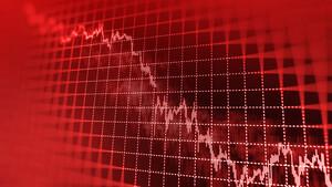 Infineon: Stresstest bestanden – Aktie bereit für ein Comeback?
