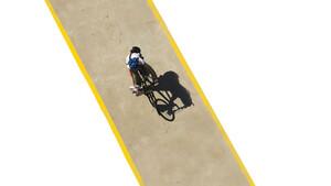 Fahrrad‑Aktien: Steil bergauf