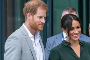 Prince Harry macht's bei Spotify – Konsolidierung der Aktie schon wieder beendet?