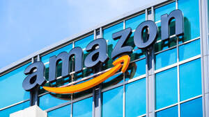 Amazon: Analyst sieht Wende
