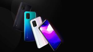 Xiaomi: Nummer 3 der Welt verkauft 65 Prozent mehr  / Foto: xiaomi