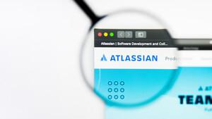 Atlassian: Cloud‑Perle auf dem Weg zum Software‑Giganten