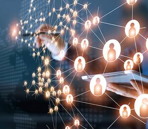 IBM: Bärenstarke Zahlen dank boomender Cloud‑Nachfrage