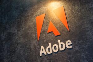 Adobe Systems: Erwartungen im Q3 übertroffen – Prognose für Q4 verpatzt