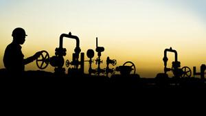 BP: 55 Prozent Aufwärtspotenzial