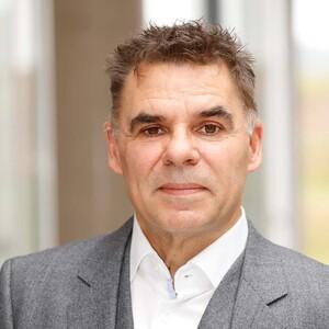 Stefan Klotter – Redakteur