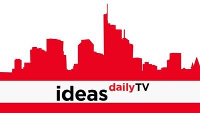 Ideas Daily US: Ausverkauf im Nasdaq / Marktidee: 3M