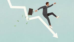 Wells Fargo im Abwärtssog: Zerplatzen die Zinsfantasien nach Fed‑Sitzung?  / Foto: Imago
