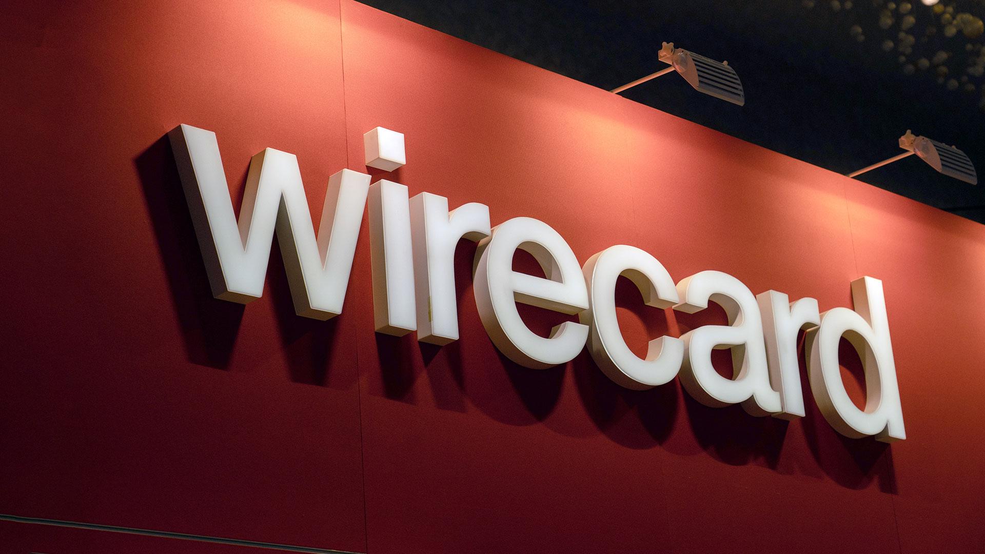 der aktionär wirecard