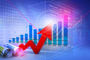 TSI Premium: Das sind die heißesten Aktien!