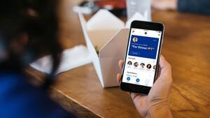 Paypal‑Aktie über 200 Dollar – wird die Luft jetzt dünner?